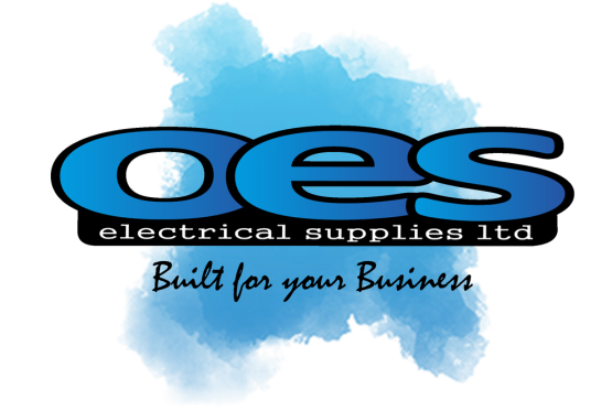 Oes electrical supplies